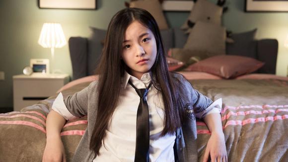 网剧《同学两亿岁》宣传曲,你最喜欢谁?