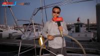 中国帆船公开赛-