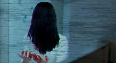 【夜半凶铃】诡异凶铃首合体  影迷玩坏恐怖片