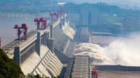盘点世界上最壮观的大坝