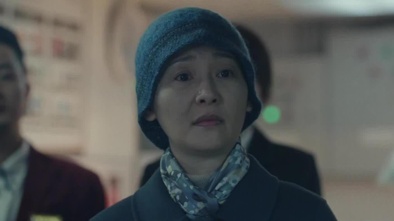 【关于我妈的一切】张歆艺炒火锅名场面