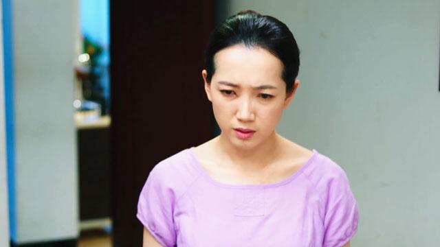 【家庭秘密】第48集预告-刘若冰对孔雀湖耿耿于怀