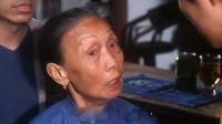 资深演员侯焕玲离世享年95岁