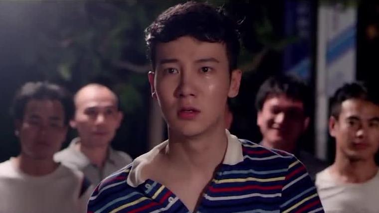 【33号公路】张宇告诉林小夕,他与刘思思以前的事,这次不是谎话了吧!