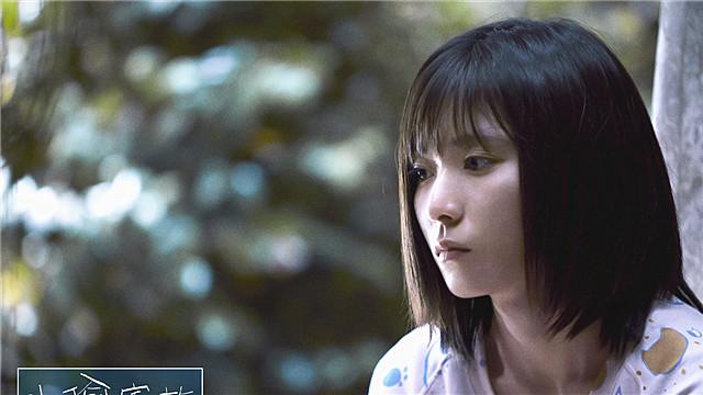 【小偷家族】李健温柔演绎人性之爱