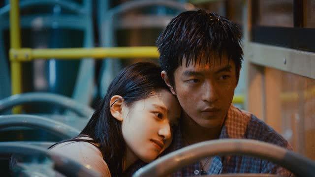 【我要我们在一起】吕钦扬凌一尧对抗现实