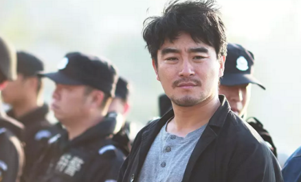 【你在哪】首部打拐电影 樊昊仑上演夺命追捕
