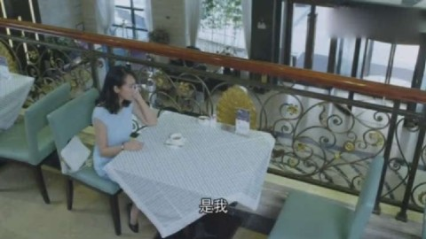 梅花儿香:梅花和友信去看结婚场地,没想被友信前妻从中阻拦