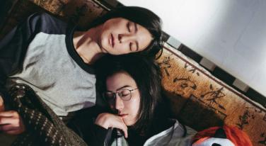 【花椒之味】曝光首款海报预告揭开神秘面纱