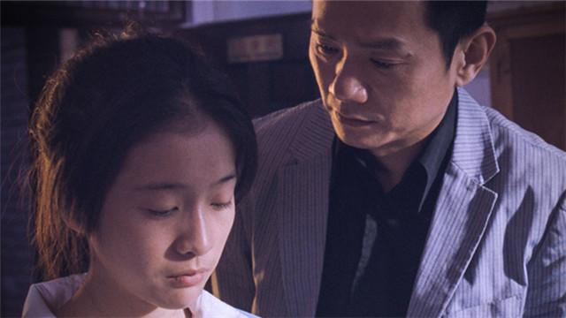 【狗十三】导演特辑 多面曹保平聚焦女性成长