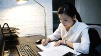 中国人每天平均休闲2.27小时