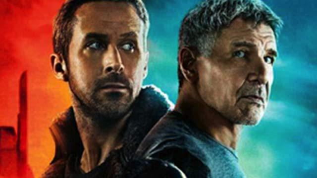 三分钟总结《银翼杀手2049》观影指南 史上最好看的科幻片