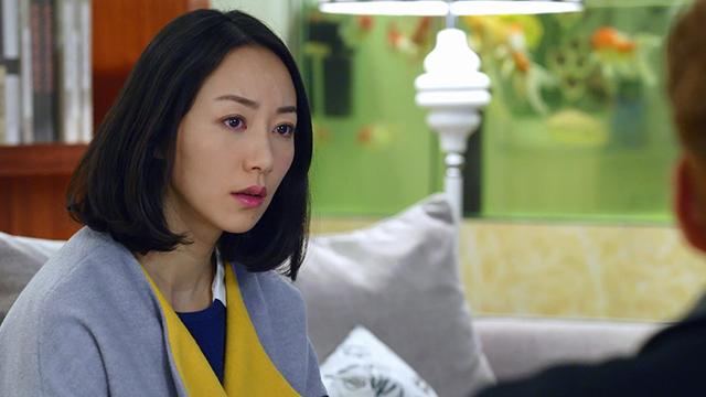 【婚姻历险记】第38集预告-武功姜黎又因为岳小青吵架