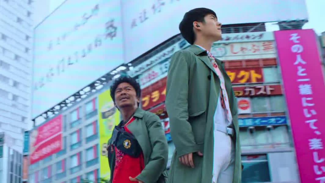"""【唐人街探案3】曝""""导演特辑""""陈思诚:《唐探3》是一个新开始"""