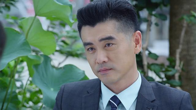 【梅花儿香】第21集预告-程友信贴心给袁梅花送饭
