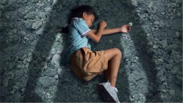 【你在哪】打拐犯罪电影定档10月27日 千里追凶烧脑献映