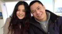 赵薇黄有龙已协议离婚?