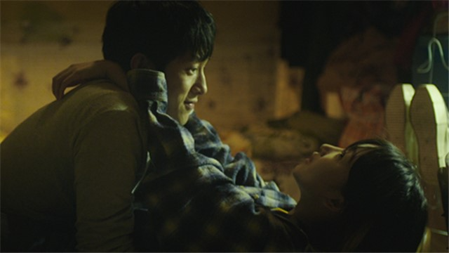 【后来的我们】陈奕迅献唱电影主题曲 《我们》后来怎么样了