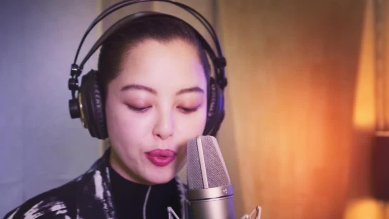 【緊急救援】發布宣傳曲《狂浪》MV