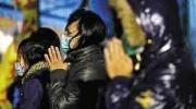 台湾高雄地震已致18人遇难