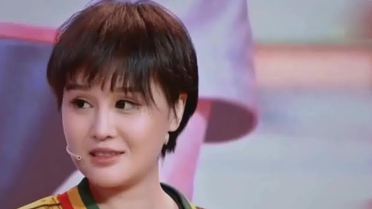 《乡村爱情12》海报视频曝光,赵本山女儿确定参加拍摄