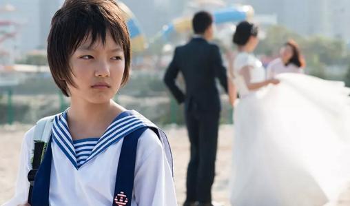 【嘉年华】悬疑预告 14岁少女金马双提