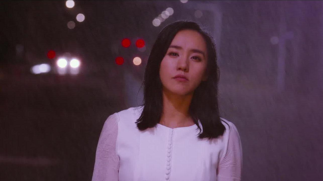 【深爱】郁可唯演唱主题曲MV曝光,素人讲述真实爱情经历引共鸣