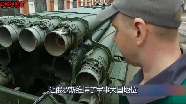 """中国:你敢不敢自己造个试试,俄罗斯称中国航母有俄""""血统"""""""