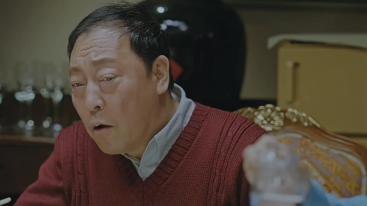【正阳门下小女人】第18集预告