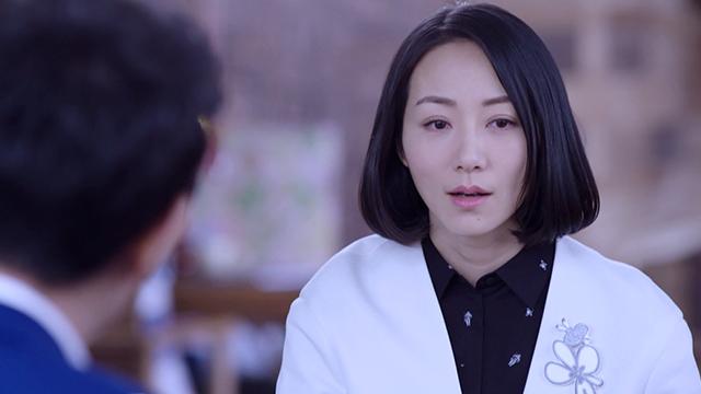【婚姻遇险记】第25集预告-史蒂夫姜黎吃饭遇见有人求婚