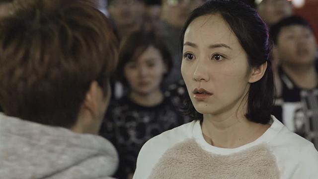 【婚姻历险记】第39集预告-武功回忆和姜黎一起时光