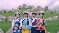 【70年70城】記住麗江!在這里,讓傳統工藝煥發新生命