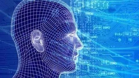现实版黑客帝国!将纳米机器植入人体
