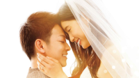 跨越8年的新娘 普通话版