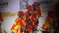 U8竞技组冠军虎仔09宣传片