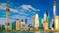 中国将成为怎样的全球性大国?