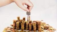 光靠养老金, 能实现财务自由?