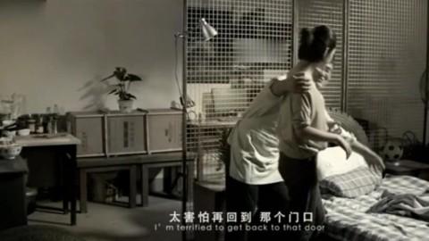 《求求你爱上我》主题曲《孤门》MV-精选