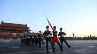 记录平凡故事 庆祝新中国成立70周年