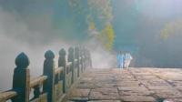 【人民记忆:百年百城】十堰奔小康