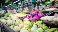 超市4种蔬菜再便宜也别买