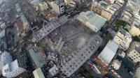 专家分析本次台南地震