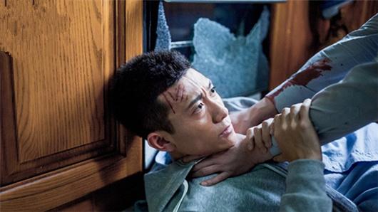 """【凄灵室】曝""""迷局""""预告  张一山为爱""""窥探""""秘境"""