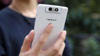 2018中国手机市场销量榜出炉