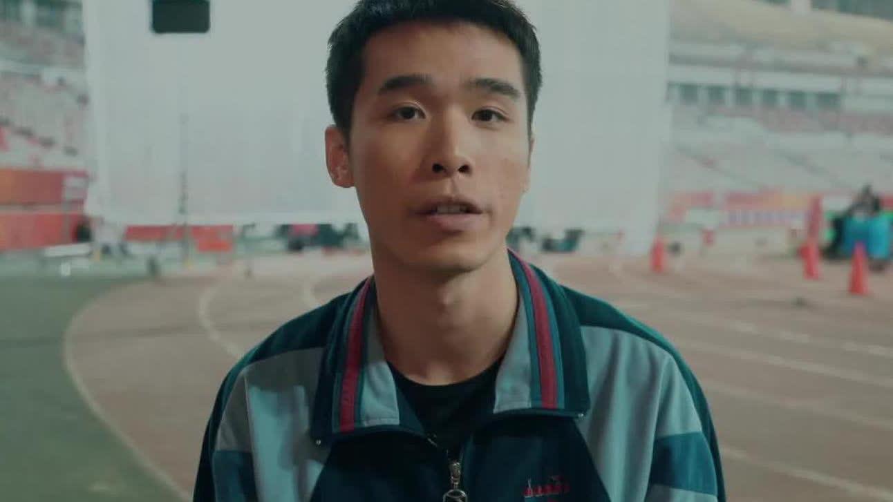 """【妈妈的神奇小子】三个""""苏桦伟""""贡献新人演技天花板"""