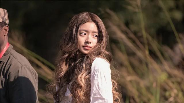 【急先锋】曝魔性手指舞MV